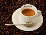Caffè espresso Gourmet