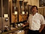 Torrefazione Caffè Gourmet