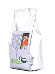 Caffè Ginseng Biologico