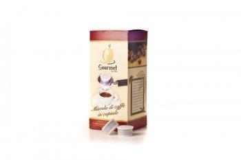 Kaffee Kapsel