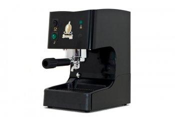 Macchina Espresso cialde