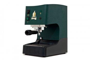 Macchina Espresso capsule