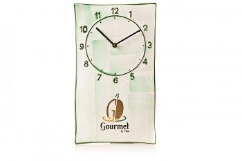 Orologio Gourmet