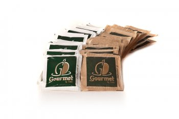 Zucchero For Coffe Lovers Only Torrefazione Caff 232 Gourmet